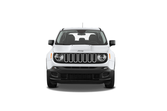jeep renegade 2016 neufs montr al boulevard dodge chrysler jeep. Black Bedroom Furniture Sets. Home Design Ideas