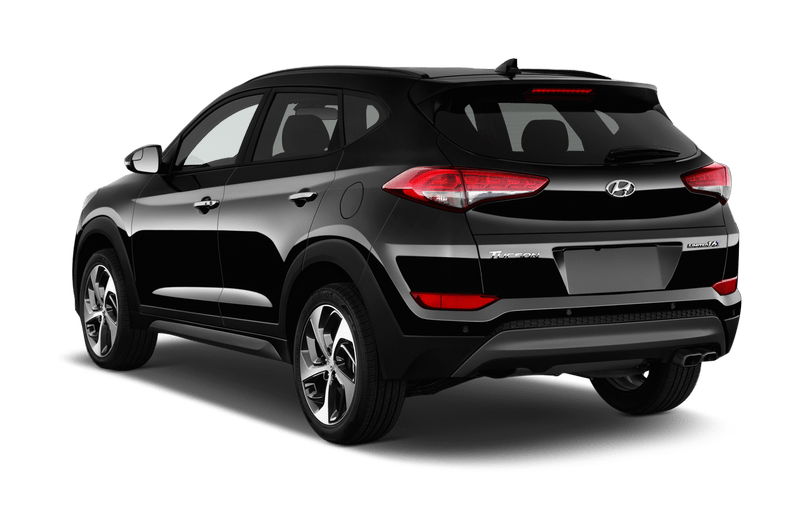 accessoires hyundai tucson 2017. Black Bedroom Furniture Sets. Home Design Ideas