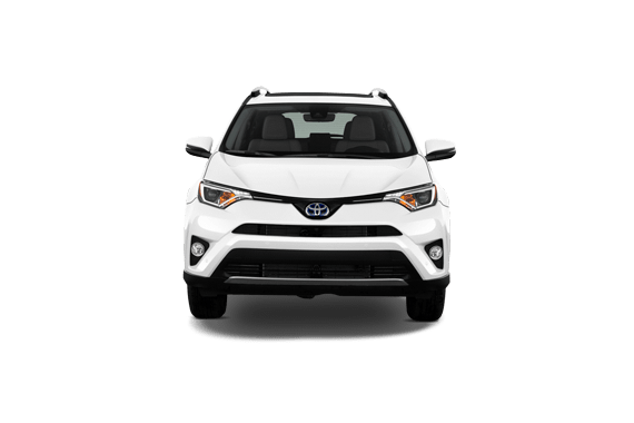 toyota rav4 hybride 2017 neufs qu bec boulevard toyota. Black Bedroom Furniture Sets. Home Design Ideas